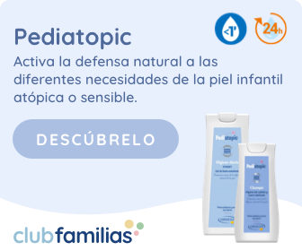 Pediatopic